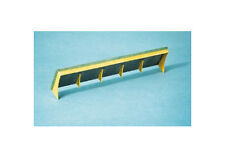 Station Building Canopy only - N gauge Ratio 205 Free Post F1