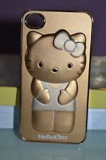 KYNDLER :  HELLO KITTY  IPHONE  4 4S MOBILE CELLPHONE CASING CASE