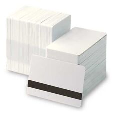 Fargo Electronics 81754 30mm Thick Ultra PVC Cards