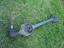 FORD SIERRA XR4i TWO DOOR FRONT N/S TRACK CONTROL ARM.
