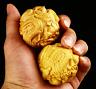 4.5cm Chinese Box-wood Hand Carving 12 Zodiac Lovable Animal Gymnastic Ball Pair