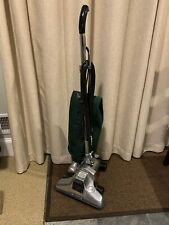 Royal Model 89135C Commercial Heavy Duty Upright Vacuum