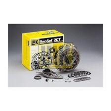 LuK Clutch Kit LuK RepSet 2CT 602 0006 00