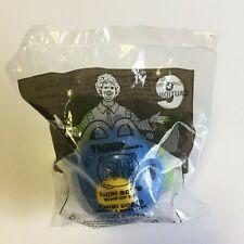 Chibi Botto #9 McDonald's Toy (2001)