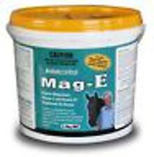 Kohnke's Own Mag - E 2.5kg - Organic Magnesium Vitamin E & B1 for horse