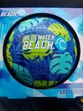 Brand new In The Box Bluewater Beach Neoprene Volleyball Fun @Beach & Pool🏐