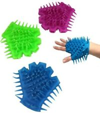 1 Spiky Glove sensory tactile fidget tool autism occupational therapy