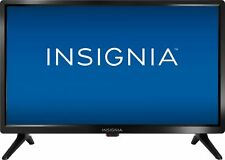 Open-Box Excellent: Insignia- 19