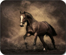 Horse Large Mousepad Mouse Pad Great Gift Idea