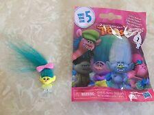 Trolls Series 5 Blind Bag SMIDGE LITTLE Figure Doll New Sealed!!