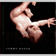 Sammy Hagar - Ten 13 - CD  Rock / Hardrock