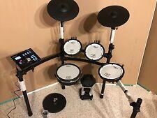 New Roland TD25 Electronic Drum Set Kit TD 25