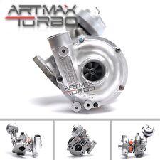 Turbolader für Mazda MPV II 2.0 DI 100 KW 136 PS VJ32 VAA10019 VDA10019
