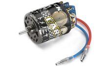 Carson Truck Puller Motor Venom 6.500 UpM / 220 Nmm
