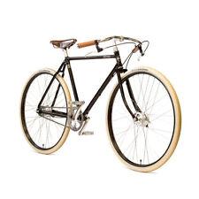 Pashley Steel Frame Unisex Adult Bicycles