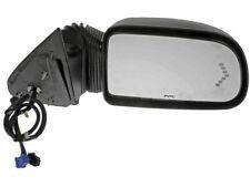 For 2003-2005 GMC Sierra 2500 HD Mirror Right Dorman 63464VJ 2004