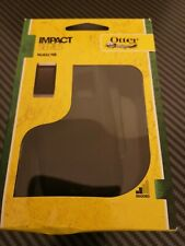 Nokia N8 OTTERBOX Impact Series phone cover