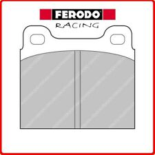 FCP2H#139 PASTIGLIE FRENO ANTERIORE SPORTIVE FERODO RACING PORSCHE 914 1.7 VW-Po