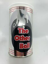 """Vintage Racquetballs """"The Other Ball"""" Point West 1977 *NEW* VERY RARE FIND"""
