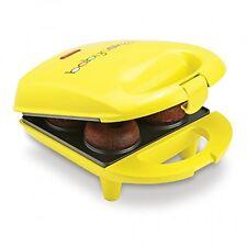 Babycakes Donut Maker, Mini, New, Free Shipping