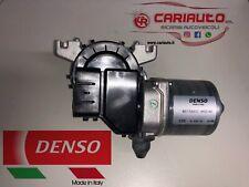 Motorino Tergicristallo Originale Denso Fiat Bravo, 500, Panda, Lancia Delta