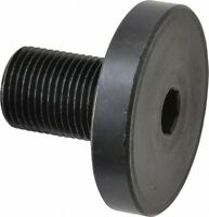 Made in USA 1-1/2 Inch Compatible Pilot Diameter, Shell Mill Arbor Screw 3/4-...