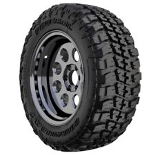 Federal Tire Couragia MT 31X10.50R15C OWL
