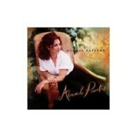 """GLORIA ESTEFAN """"ABRIENDO PUERTAS"""" CD NEU"""