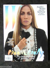 May New Urban, Lifestyle & Fashion Magazines