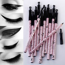 fessional Eye Shadow Eyeliner Lip Liner Pen Pencil Makeup Cosmetic  Beauty AU