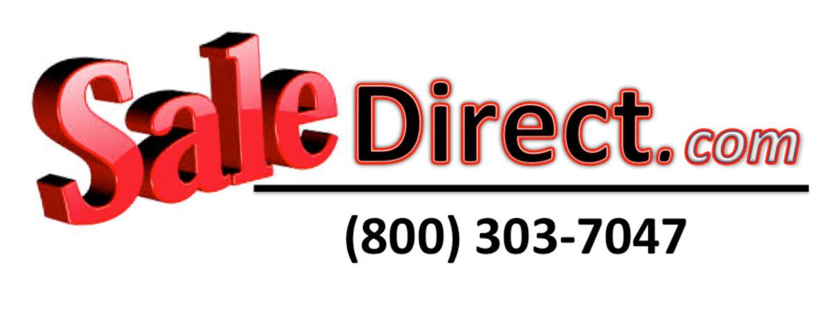 Sale Direct Company, LLC