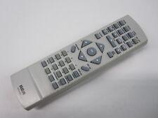 RCA RCR195DA1 DVD Remote Control OEM for DRC245, DRC247, DRC247N, drc290