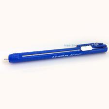 Staedtler 528 50 Mars Plastic Eraser Holder