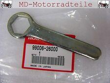 Honda CB 750 Four K0 K1 K2 Achsmutterschlüssel für Bordwerkzeug   F - 42