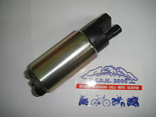 POMPA BENZINA CARBURANTE  DUCATI MONSTER 620 IE 2001 A420351C