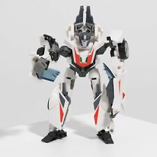 Hasbro Transformers Robots in Disguise Deluxe Class Autobot Wheeljack Action Fig