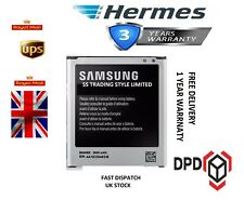 NEW Replacement Battery for Samsung Galaxy S4 (GT-I9505) 2600mAh-EB-B600BE
