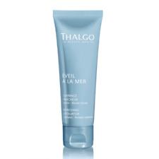 Thalgo Refreshing Exfoliator 50ml