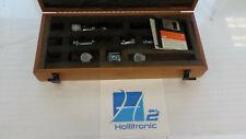Calibration Kit Z7005N