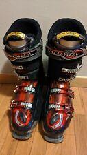 Salomon Impact 8 Ski Boots Size 29 UK 10