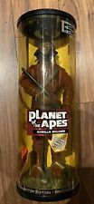Planet Of The Apes Gorilla Soldier Special Collector Edition Hasbro Signature