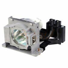 Original bulb inside Lamp Module for MITSUBISHI VLT-HC100LP