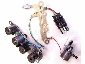 Magnetventil 319403AX04 für Nissan Automatikgetriebe Jatco RE4F03B 31940-3AX04