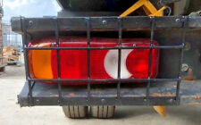 Nissan Cabstar kit protector de luz trasera resistente