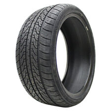 1 New Vercelli Strada Ii  - 235/50zr17 Tires 2355017 235 50 17