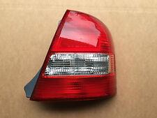 Mazda 323S BJ Bj. ab 98 Stufenheck Limo Rückleuchte Heckleuchte Rücklicht re.
