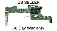 HP Spectre X360 13-4 Motherboard 8GB w/ Intel i7-6500U 2.5GHz CPU 828825-001