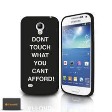 Accesorios Samsung para teléfonos móviles y PDAs sin anuncio de conjunto