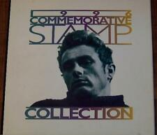 1996 Commemorative Stamp Collection [James Dean Co