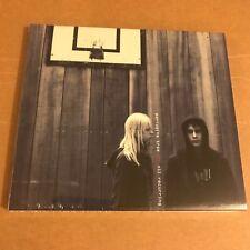 "Porcupine Tree ""Nil Recurring"" CD New Sealed [Steven Wilson Blackfield No-Man]"